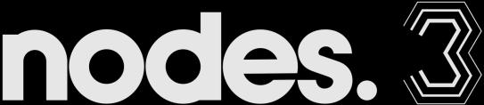 Nodes3-white-title BG